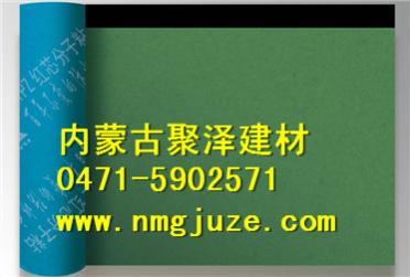 必威体育手机版app 官网TPZ彩陶高分子必威体育app精装版卷材