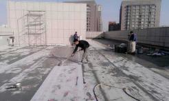 呼和浩特城乡建设委员会